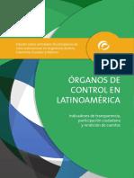 Informe-regional-sobre-indicadores-de-TPA.pdf
