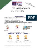 estudiodelverbo.pdf