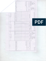 Orden-IOSFA.pdf