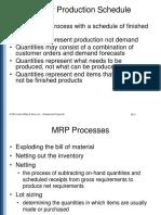 4. print mrp erp crm.pptx