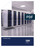 Fiamm Flb Battery 2016