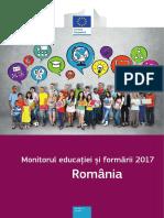 monitor2017-ro_ro.pdf