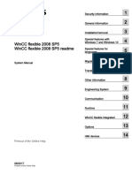 SIMATIC_WinCC_Flexible_2008_SP5 ReadMe.pdf