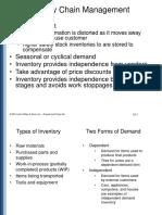 2. Print Inventory management.pptx