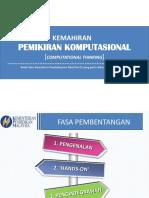 SESI 2 pemikiran komputasional.pdf