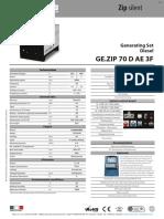 Ge.zip 70 d Ae 3f-En