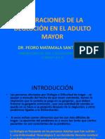 Dr.-Matamala-ALTERACIONES-DE-LA-DEGLUCIÓN-EN-EL-ADULTO-MAYOR.pdf
