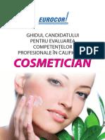 Ghid_Informativ_Cosmetician.pdf