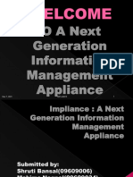 Impliance1