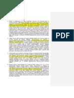 Clauza de introdus in contracte si Model Notificare rev  15052018.docx
