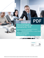 SCE_PT_031-410 Basics Diagnostics S7-1200_R1709.docx