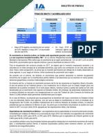 bp0518.pdf