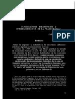 Gabriel Zanotti - Fundamentos-filosoficos-y-epistemologicos-de-la-praxeologia.doc