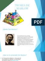 teoriademaslow-160913134751