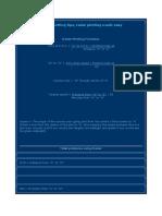 165698850 Radar Plotting Notes (1)