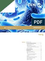 Probióticos (CENI)