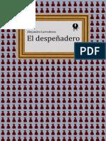 alejandro-larrubiera-el-despenadero.epub