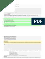 cuestionarion5perueduca-171022145423 (1)