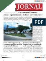 O JORNAL-11