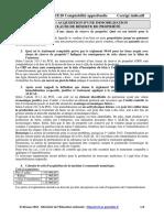 Corrige-2014-dcg-ue10-comptabilite-approfondie.pdf