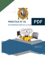 Informe 1- determinación de humedad.docx