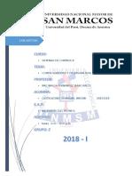 informe previo 4 sistemas de control 2