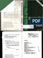 Livro_teorizao_do_servio_social_-_documentos_de_araxa_teresopolis_e_sumar.pdf