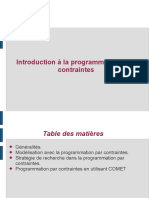 Cours_CP