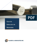 -Tornilleria-guia de Seleccion de Materiales en Español-materials Selection Guide.en.Es
