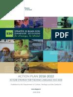 action-plan-2018-2022
