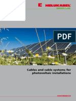 Pv Brochure Photovoltaik en 1