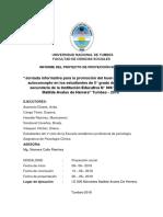 informe-de-proyecccion-social P Clínica.docx