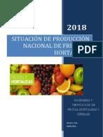 1. SITUACION DE FRUTAS Y HORTALIZAS.docx