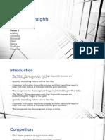 CIMPPT_SecB_Group1.pptx