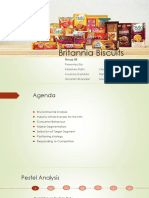 IMT_D_08_Project_Britannia Biscuits.pptx