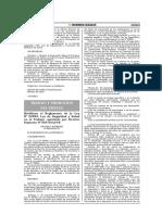 Decreto Supremo 006-2014-TR.pdf