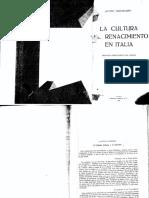 Burckhardt - La cultura del renacimiento en Italia.pdf