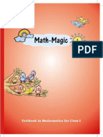 02 - Std'01 - Maths