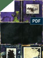 3DS-Spirit Camera La memoria maldita Libro.pdf