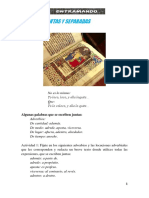 PALABRAS.pdf