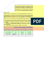 Copy of RAMSES Authorization Request Form