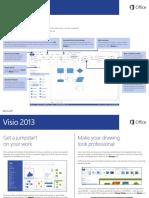 AF103733459_en-us_visio2013quickstartguide.pdf