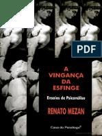 117466702-A-vinganca-da-Esfinge-Renato-Mezan.pdf