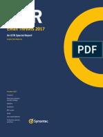 istr-email-threats-2017-en.pdf