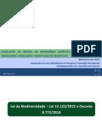 Slide palestra Manuela da Silva.pdf