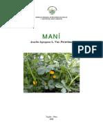 MANUAL DE MANI 02-12-2009.pdf