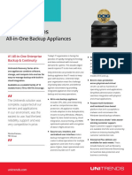 Recovery-Series-Backup-Appliances-DataSheet.pdf