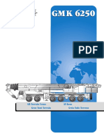 GMK6250-Brochure-Metric.pdf
