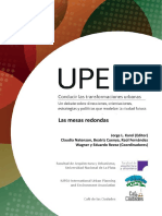 UPE11