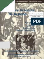 Jakobs, Gunther - Sobre La Teoria de la Pena.pdf